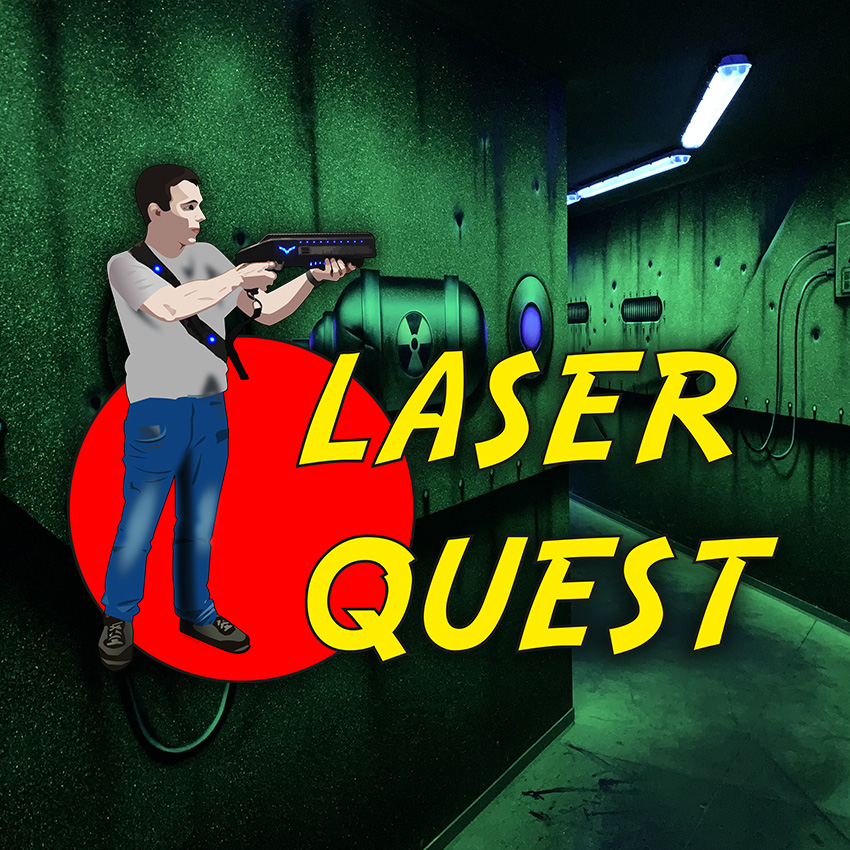 Laserquest-vendenheim_2020